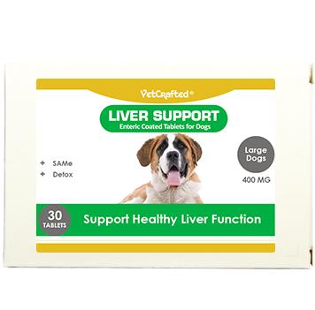 liversupport