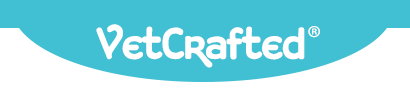 VetCrafted – Quality Vitamins & Supplements For Dogs and Cats
